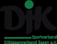 Logo DV Essen