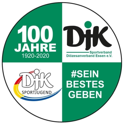 DJK Essen